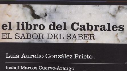 Cabrales 1