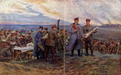 Battle_of_Tannenberg_Hugo_Vogel