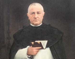 D. Máximo de la Vega
