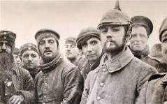 los-soldados-ambos-bandos-cantaron-villancicos-1418899333932