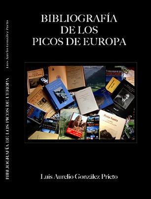 Cubierta PICOS DE EUROPA