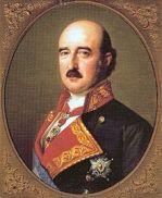 Agustín_Fernando_Muñoz_Sánchez,_duque_de_Riánsares